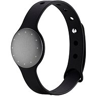 Misfit Flash Fitness + Sleep monitor - Fitness náramok