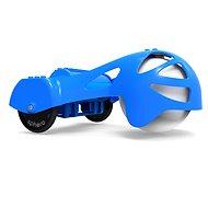 Sphere Chariot Blue - Ochranná fólia