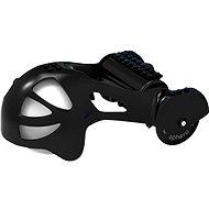 Sphero Chariot Black - Ochranná fólia
