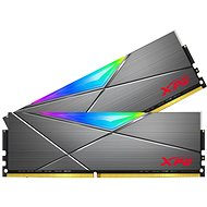 ADATA XPG SPECTRIX D50 16 GB KIT DDR4 3600 MHz CL18 - Operačná pamäť