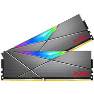 ADATA XPG SPECTRIX D50 16 GB KIT DDR4 4133 MHz CL19 - Operačná pamäť