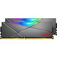 ADATA XPG SPECTRIX D50 32 GB KIT DDR4 3600 MHz CL18