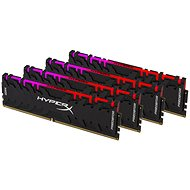 HyperX 32 GB KIT 2 933 MHz DDR4 CL15 Predator RGB