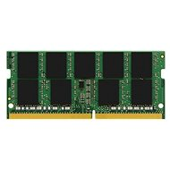 Kingston 4 GB DDR4 2666 MHz - Operačná pamäť