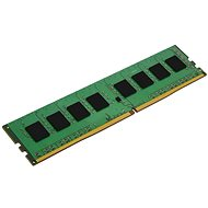 Kingston 16 GB DDR4 2133 MHz CL15 - Operačná pamäť