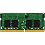 Kingston Value 16 GB DDR4 2666 MHz CL19 SO-DIMM - Operačná pamäť