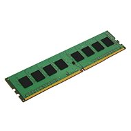 Kingston 8 GB DDR4 2133 MHz ECC (KTD-PE421E/8G) - Operačná pamäť