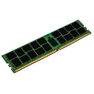 Kingston 32 GB DDR4 2400 MHz CL17 ECC Load Reduced - Operačná pamäť