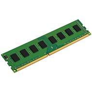 Kingston 8 GB DDR4 2133 MHz ECC (KTH-PL421E/8G) - Operačná pamäť