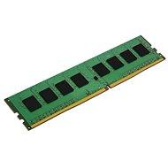 Kingston 8 GB DDR4 2400 MHz CL17 ECC Registered - Operačná pamäť