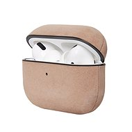 Decoded AirCase Rose Apple AirPods Pro - Puzdro