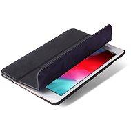 Decoded Leather Cover Black iPad Mini 2019/Mini 4