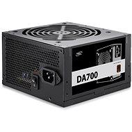 DeepCool DA700