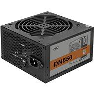 DeepCool DN550