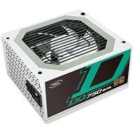 DeepCool DQ750-M-V2L WH