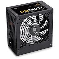 DeepCool DQ750ST - PC zdroj