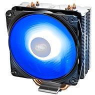 DeepCool GAMMAXX 400 V2 BLUE