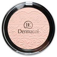 DERMACOL Compact Powder č. 2 8 g - Púder