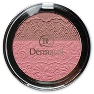 DERMACOL DUO Blusher No. 3 8.5g - Blush