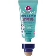 DERMACOL Acnecover Make-up & Corrector č. 4 30 ml - Make up