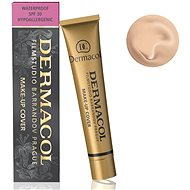 DERMACOL Make-up Cover 207 30 g - Make up