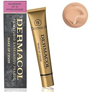DERMACOL Make up Cover 209 30 g - Make up