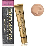 DERMACOL Make up Cover 211 30 g - Make up