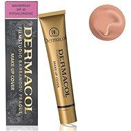 DERMACOL Make up Cover 215 30 g - Make up