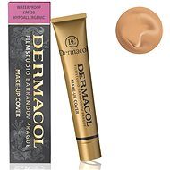 DERMACOL Make up Cover 218 30 g - Make up