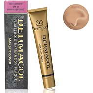 DERMACOL Make up Cover  221  30 g - Make up