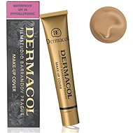 DERMACOL Make up Cover 223 30 g - Make up