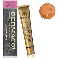DERMACOL Make up Cover 224 30 g - Make up