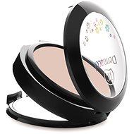 DERMACOL Mineral Compact Powder  č.02  8,5 g - Púder