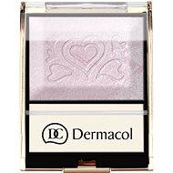 DERMACOL  Illuminating Palette 8,5 g - Lícenka