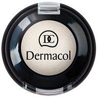 DERMACOL BonBon Eye Shadow 6 g - Očné tiene