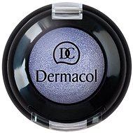 DERMACOL BonBon Eye Shadow č. 4 6 g - Očné tiene