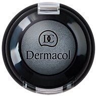 DERMACOL BonBon Eye Shadow č. 9 6 g - Očné tiene