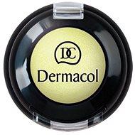DERMACOL BonBon Eye Shadow č.168 6 g - Očné tiene