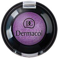 DERMACOL BonBon Eye Shadow č.169 6 g - Očné tiene