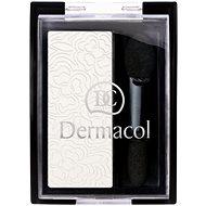 DERMACOL Mono Eye Shadow č.1 2,6 g - Očné tiene