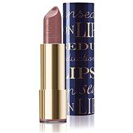 DERMACOL Lip Seduction Lipstick č. 7 4,83 g - Rúž