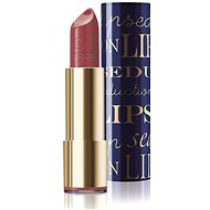 DERMACOL Lip Seduction Lipstick č. 10 4,83 g - Rúž
