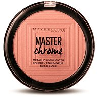 MAYBELLINE NEW YORK Master Chrome 050 - Kontúrovacia ceruzka