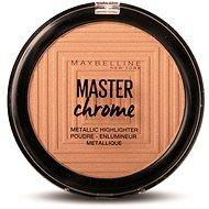 MAYBELLINE NEW YORK Master Chrome 100 - Kontúrovacia ceruzka
