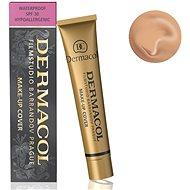 DERMACOL Make-up Cover 225 30 g