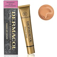 DERMACOL Make-up Cover 227 30 g
