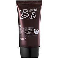 MIZON Snail Repair Blemish Balm BB Cream SPF 32 Sand Beige 50 ml - BB krém