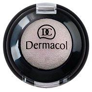 DERMACOL BonBon Eye Shadow č. 205 6 g - Očné tiene