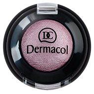 DERMACOL BonBon Eye Shadow č. 209 6 g - Očné tiene