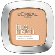 ĽORÉAL PARIS True Match 3R/3C Rose Beige 9 g - Púder